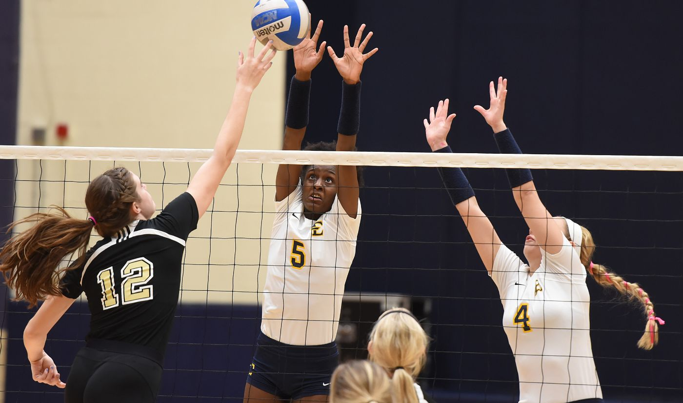 Bucs host The Citadel and Western Carolina this weekend