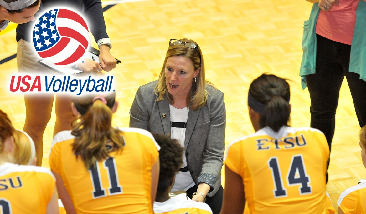 Devine to coach at Youth World Championships