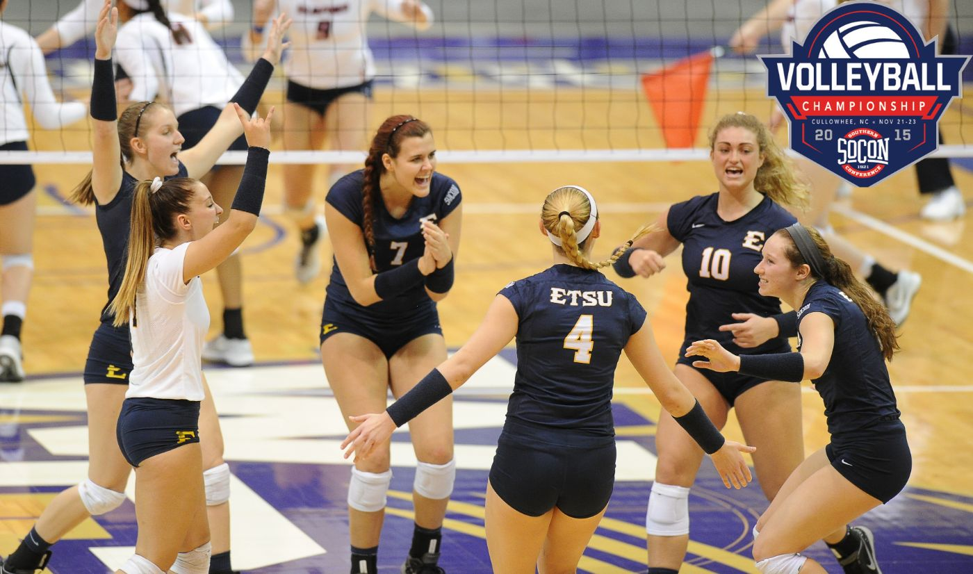Buccaneers defeat Samford, 3-2, in SoCon Quarterfinals