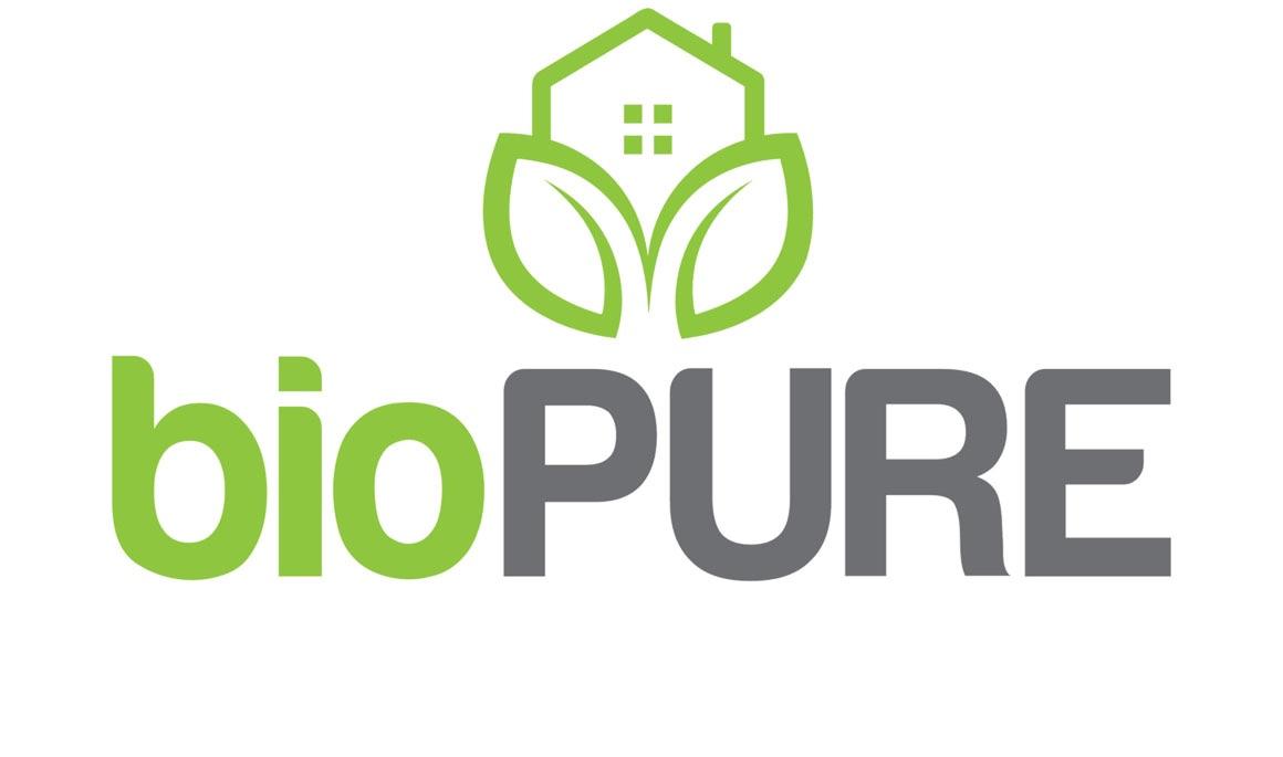 ETSU Athletics announces partnership with bioPURE