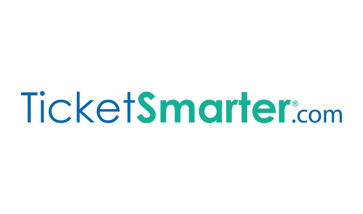 TicketSmarter Joins ETSU as Official Ticket Marketplace Partner