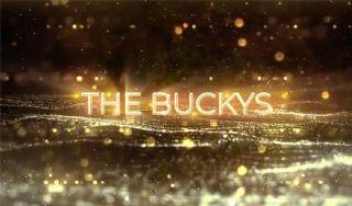 Recapping the Historic 2020 Bucky's