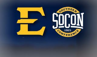Southern Conference postpones fall conference competition