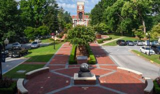 ETSU places record-setting 62 student-athletes on SoCon Spring All-Academic list