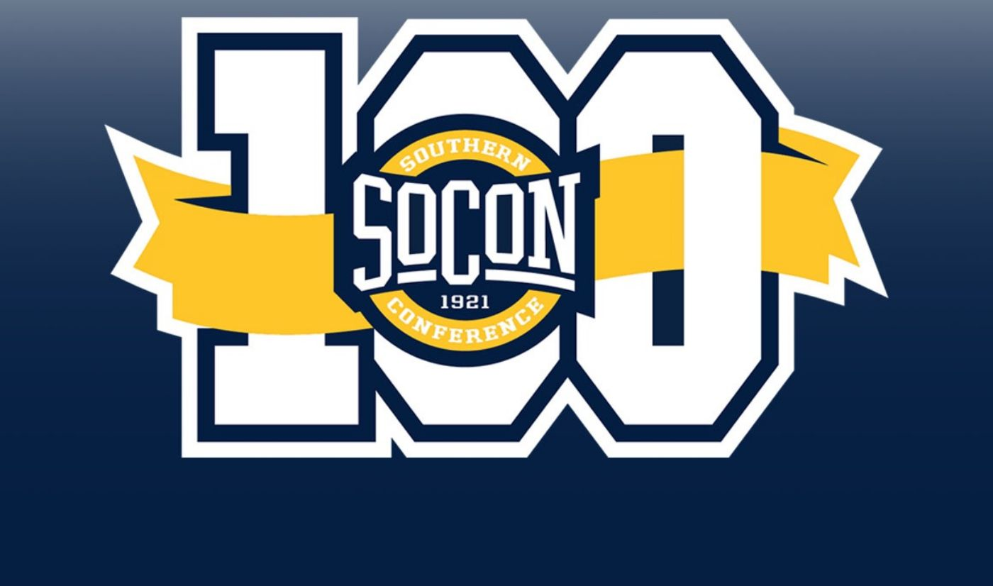 Southern Conference to celebrate 100 years in 2021