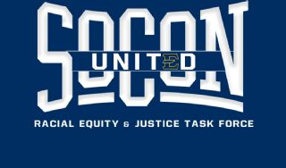 SoCon Racial Equity and Justice Task Force update