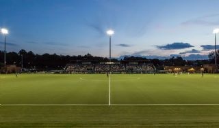 SoCon Releases Men's Soccer Conference Schedule