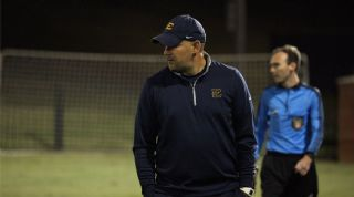 Bucs Soccer Academy Sets Summer Camp Schedule