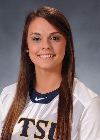 Madison Boyd