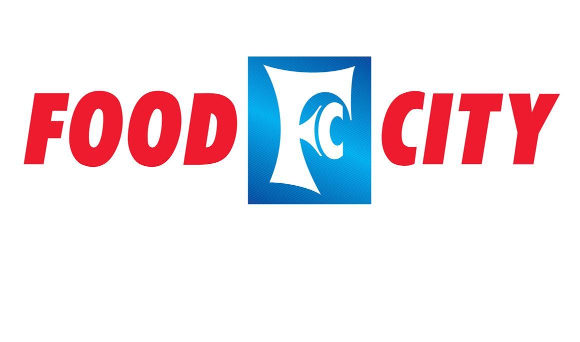 ETSU athletics announces plans for Food City Zone