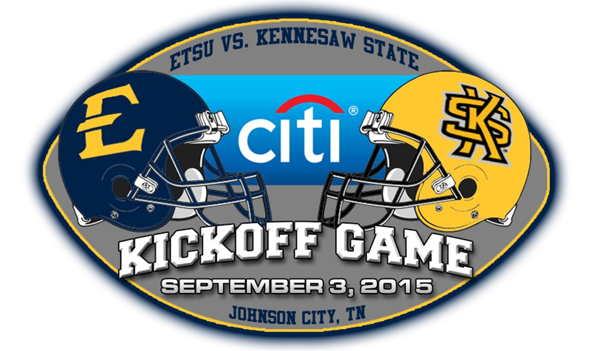 Countdown to Kickoff: 1 Day
