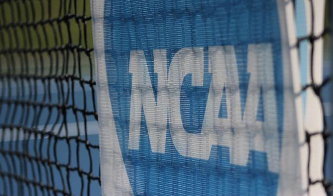 ETSU Tennis opens the fall season this weekend