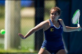 Bucs Fall in Knoxville to No. 19 Vols, 7-0