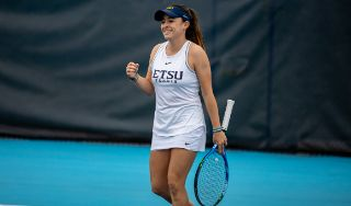 Bucs Travel to Kentucky for Clash with Wildcats