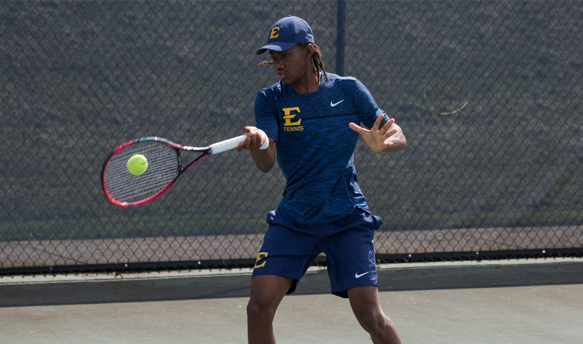 ETSU edged by Iowa, 4-3