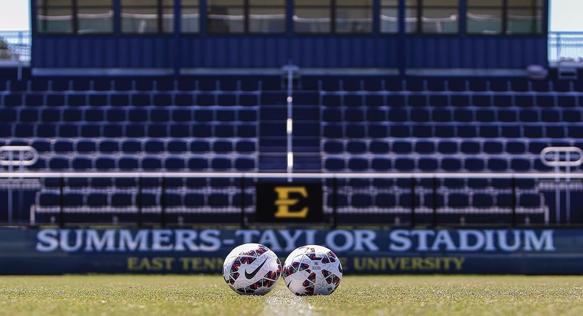 2021 Spring Schedule Set for Women's Soccer