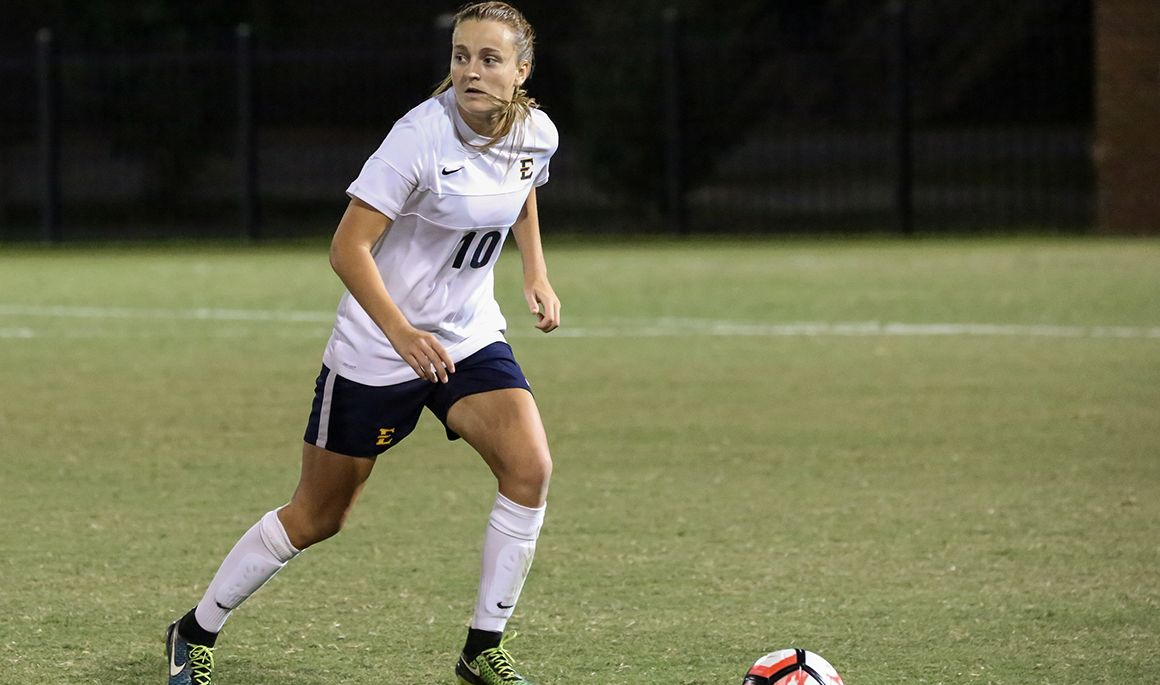 ETSU set for Sunday showdown with Tennessee Tech