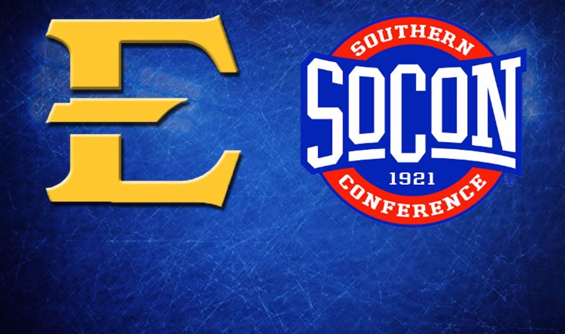 ETSU Places 193 Student-Athletes on 2016-17 SoCon Honor Roll