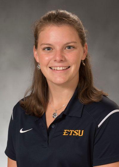 Amanda Lelkes, MS, ATC