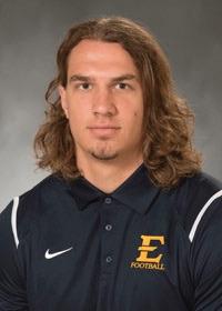 Evan Wick