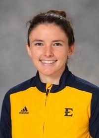 Lindsey Stallworth