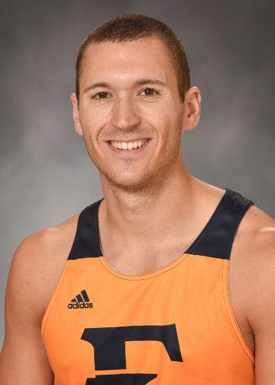 Brett Squibbs