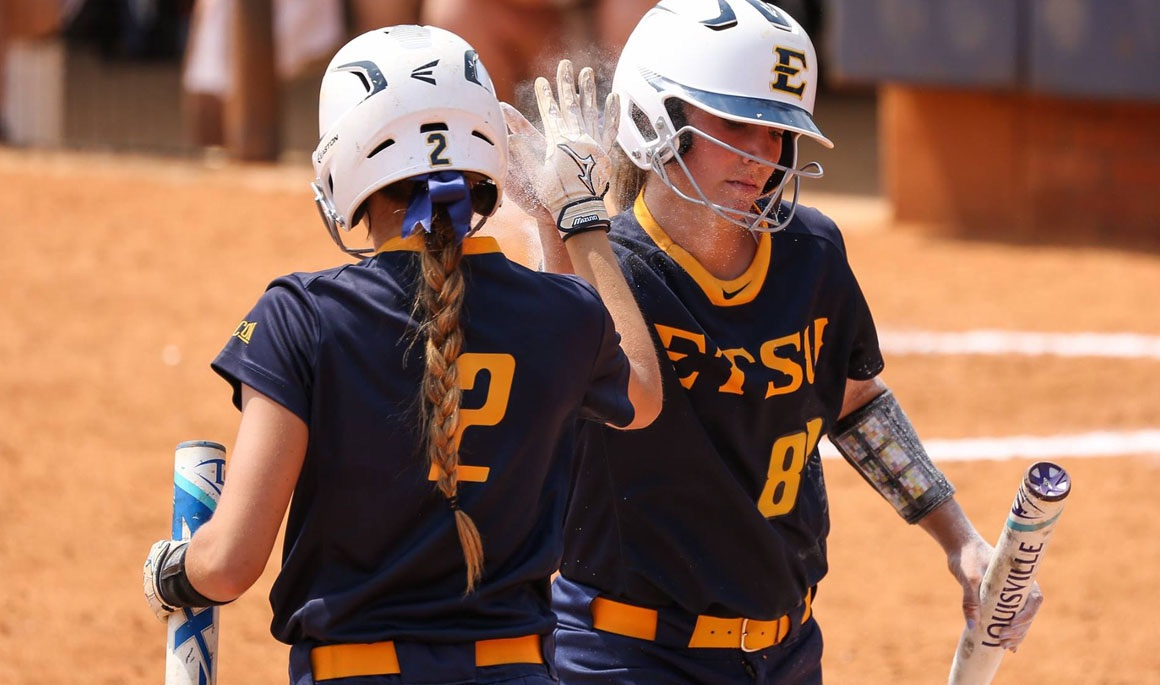Bucs look to cap off perfect homestand Tuesday against USC Upstate