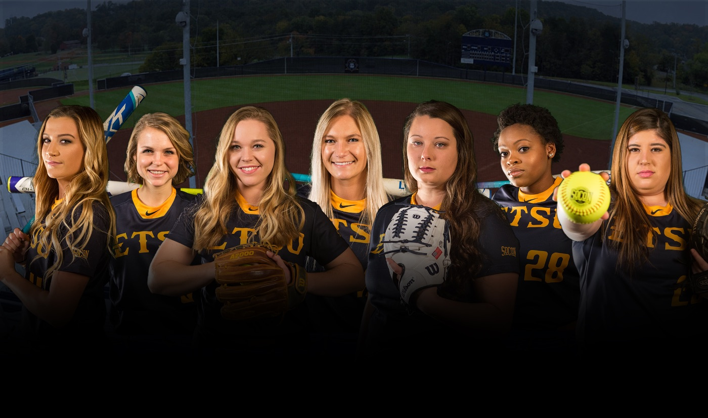 ETSU-Furman battle for first-place in SoCon this weekend at Betty Basler Field