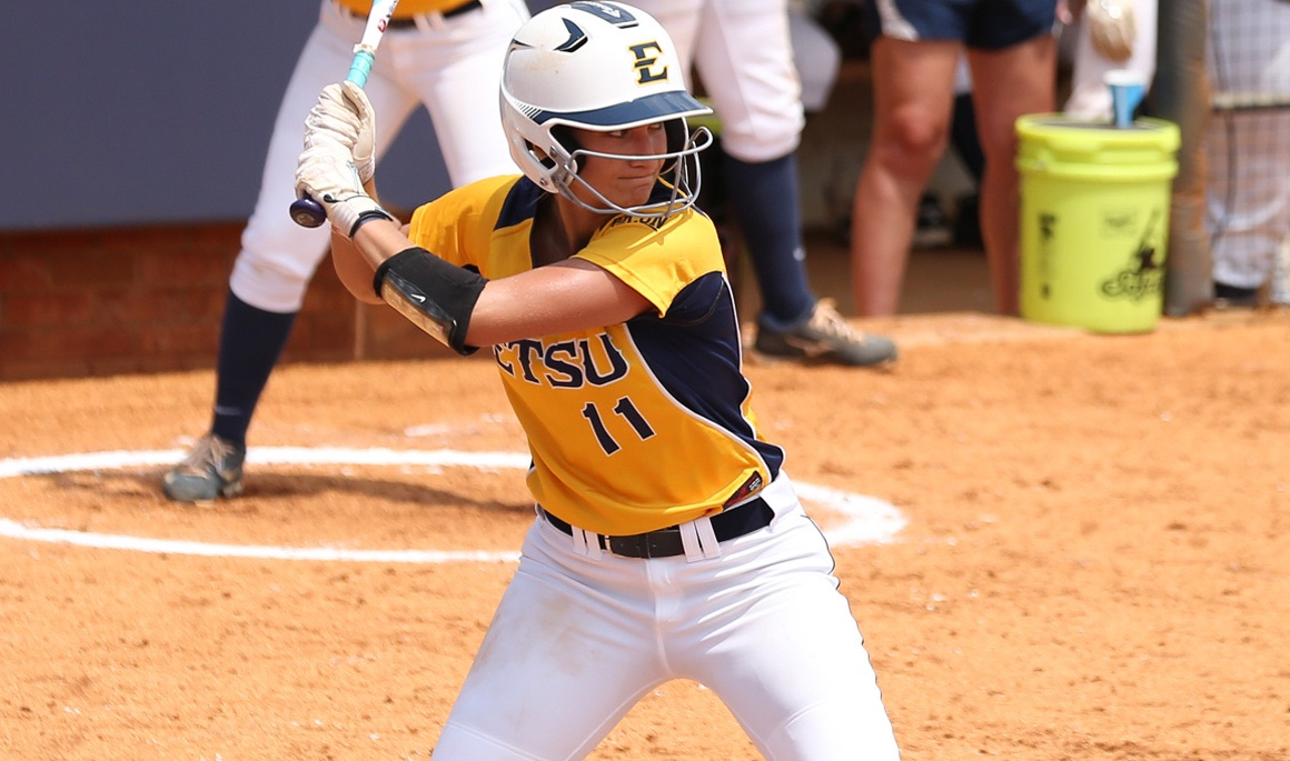Laughren, Carter hit back-to-back home runs in win over Furman