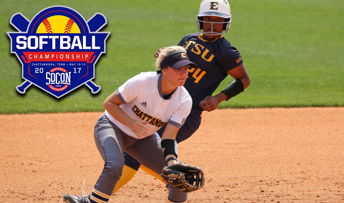 ETSU to face Chattanooga in next round of SoCon Championship on Thursday