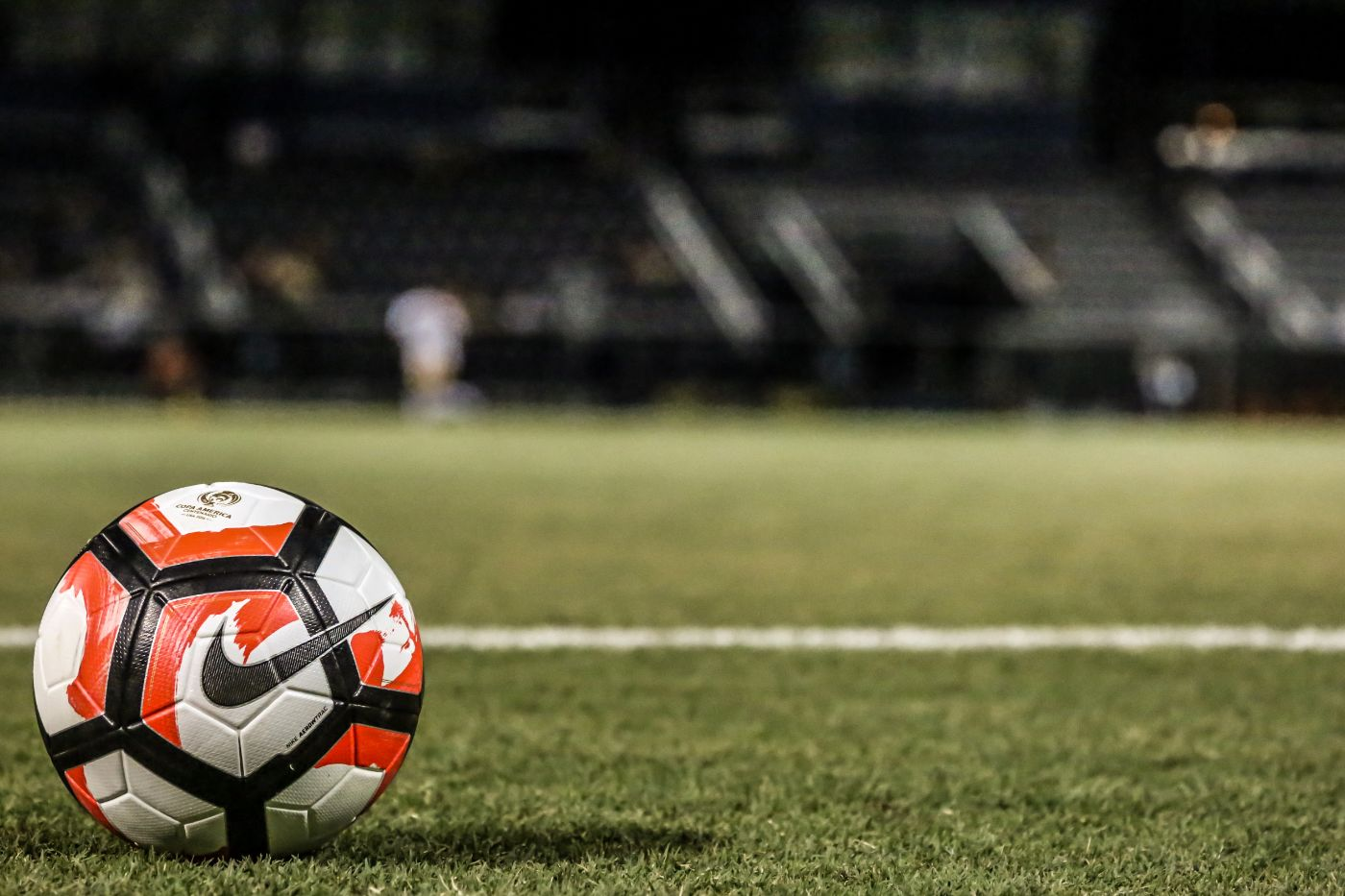 Mercer advances past Bucs with penalty kicks in semifinals