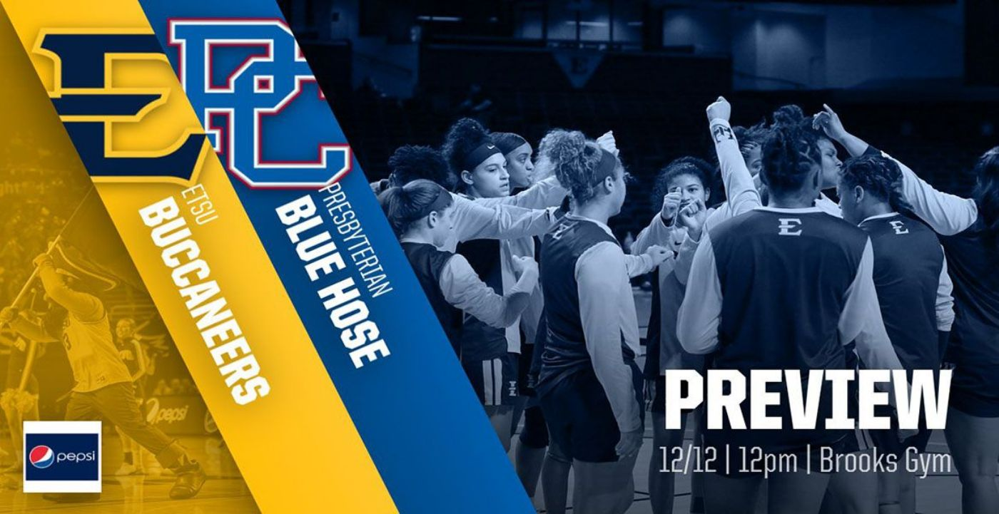 Bucs Welcome Blue Hose in Home-Opener