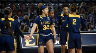 Bucs Suffer Double Overtime Heartbreak to Terriers