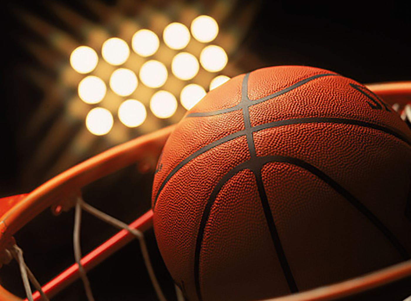 Southern Conference Announces Women's Basketball Schedule Changes