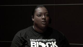 Jerseys For Social Justice: Atlantis Warren
