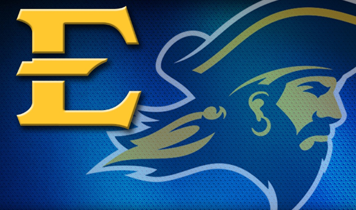 ETSU Athletics Hall of Fame Call for Nominations