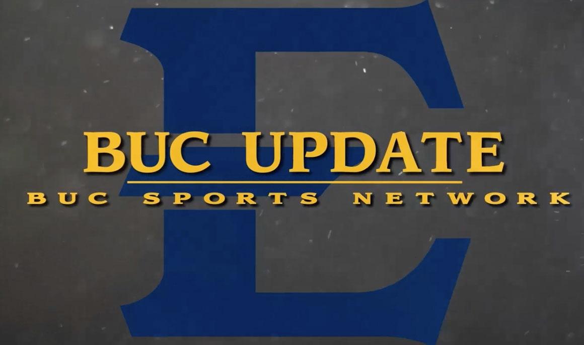 Buc Update Central - Episode I
