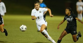 Bucs drop 1-0 result to Chattanooga