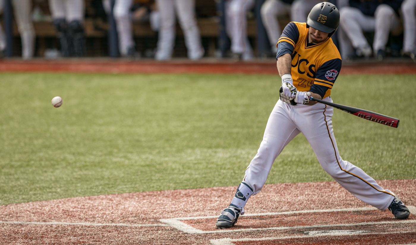 Big First Inning Propels Bucs to Series Clinching Win