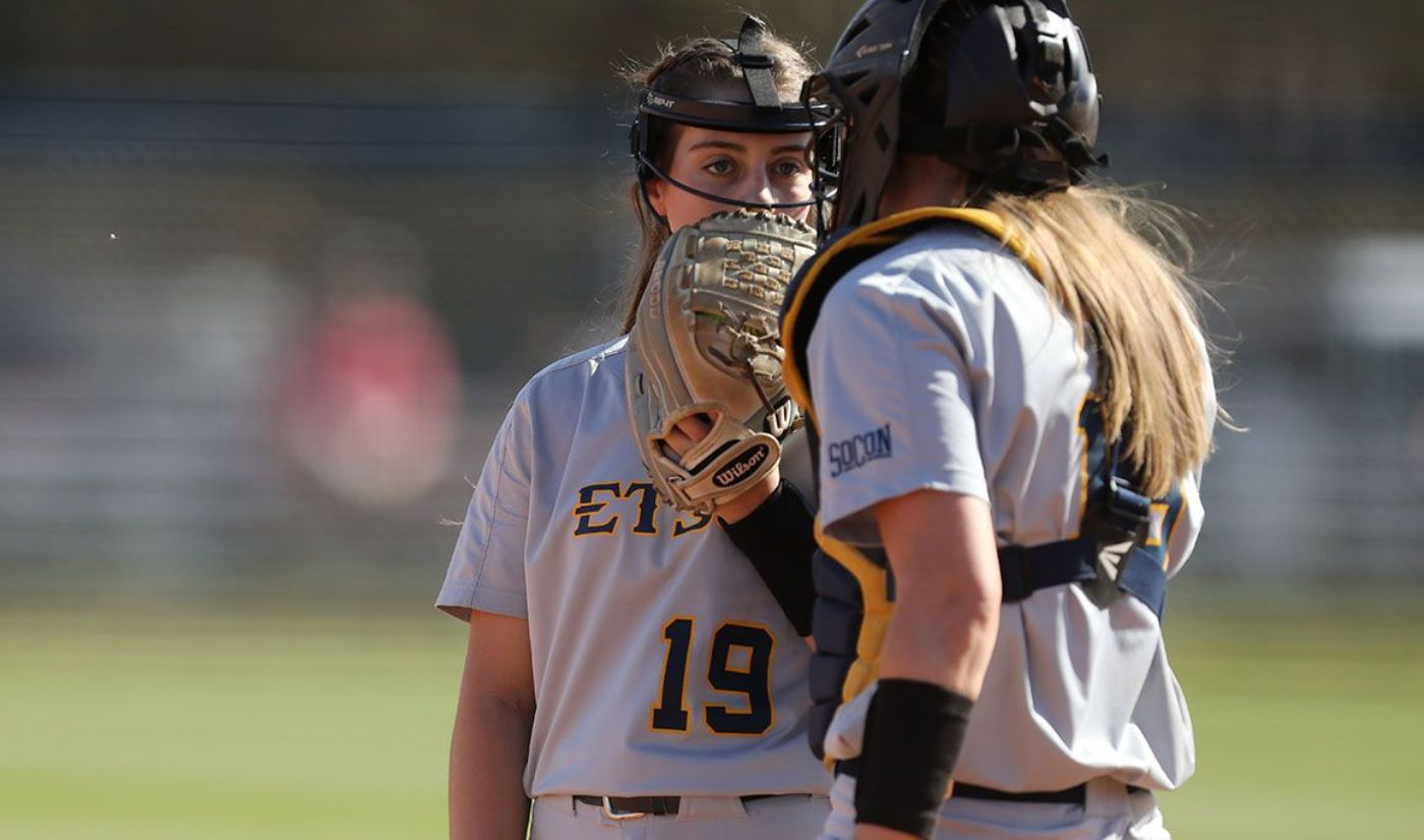 Bucs Blanked in Friday Sweep