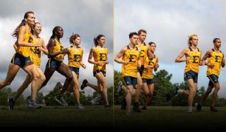 Cross Country opens season Friday in Boone