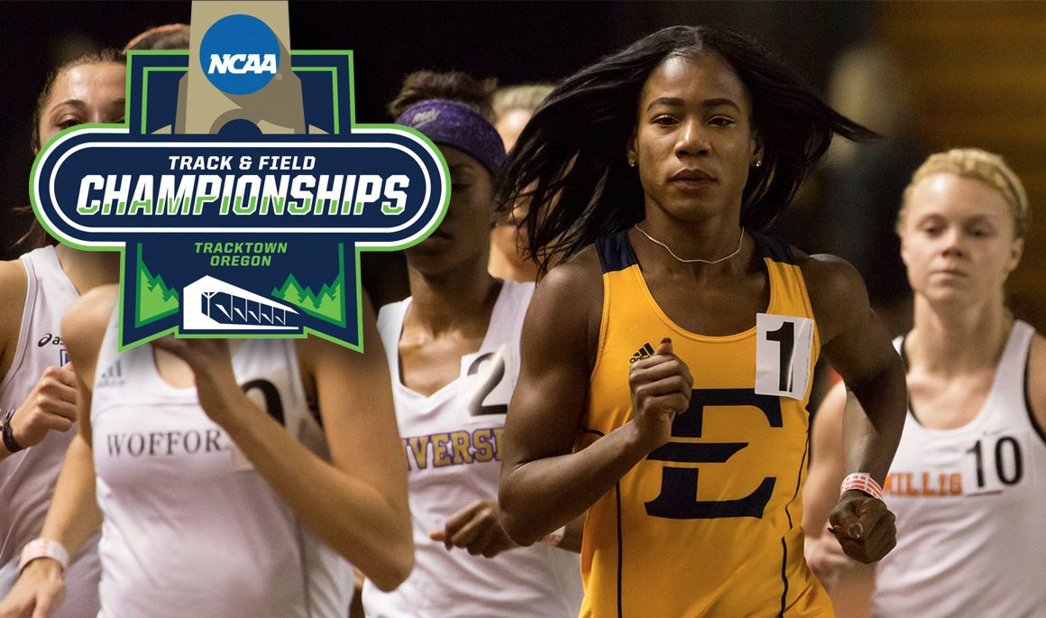 Seymour heading to NCAA Championships after breaking Bahamian Record