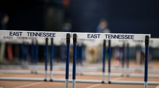 Bucs Primed for SoCon Outdoor Championships