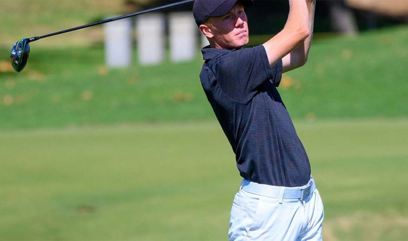 Bucs Catapult up Leaderboard for 4th-Place Finish