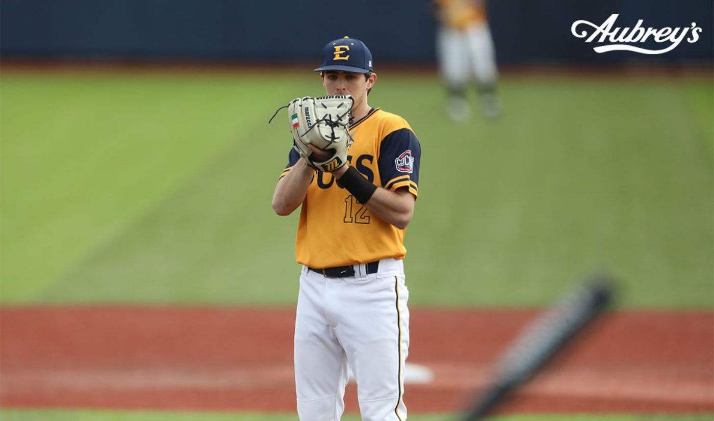 Bucs and Bulldogs Set for Series in Johnson City