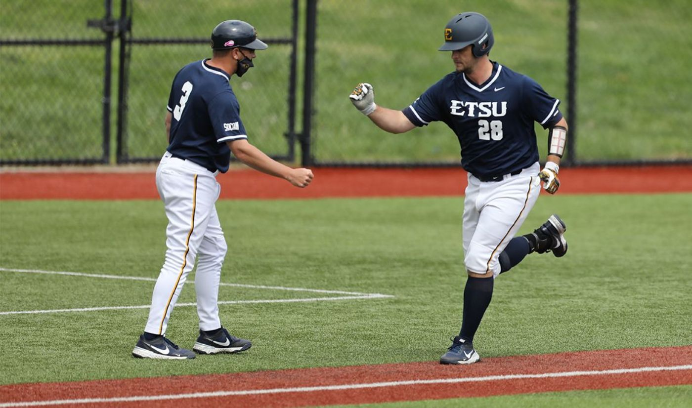 Bucs and Bears Exchange Comeback Wins in Saturday Doubleheader