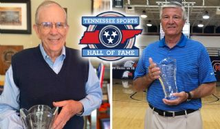 WJHL to broadcast Tennessee Sports Hall of Fame induction special on August 29