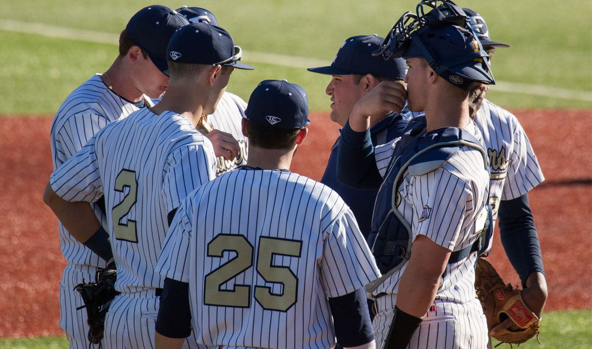ETSU remains in Tar Heel state to take on UNCW