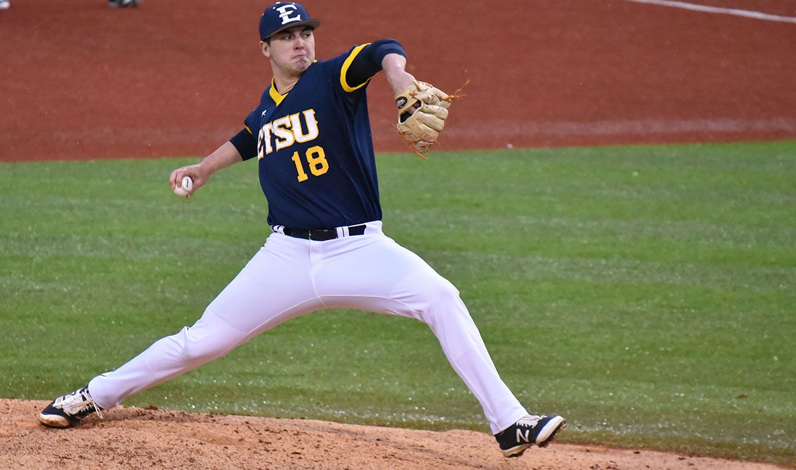 Bucs search for series win over Explorers
