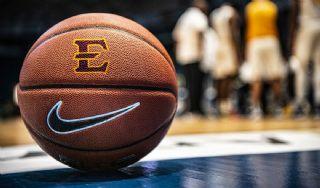 ETSU-Samford men's basketball game postponed